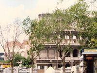 Roma 1989