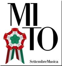 MITO SettembreMusica