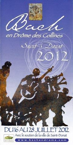 サン・ドナ音楽祭