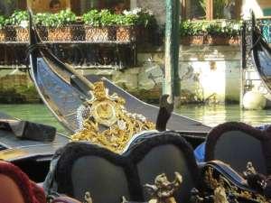 Venezia '08